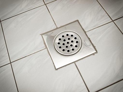 פתיחת סתימות במקלחת
